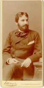 Profesor Jovan Grčić
