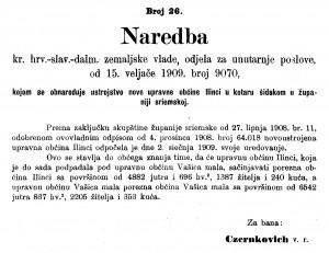 ilinci 1909 fb
