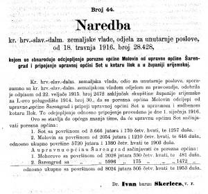molovin 1916 fb