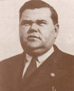 Bosko Simonovic