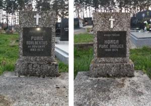 Šidsko katoličko groblje