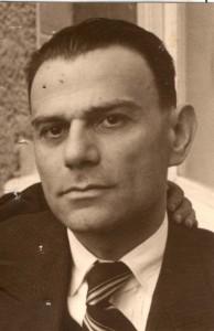 Maks Herman Frank