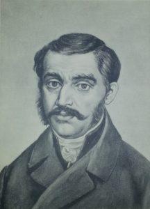 Adam Dragosavljević