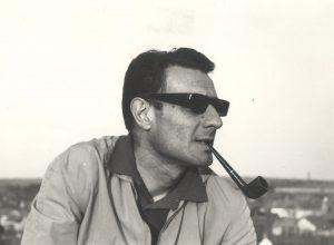 Đorđe Karafilović